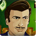 играть в слот the money game бесплатно онлайн