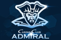 Admiral Games